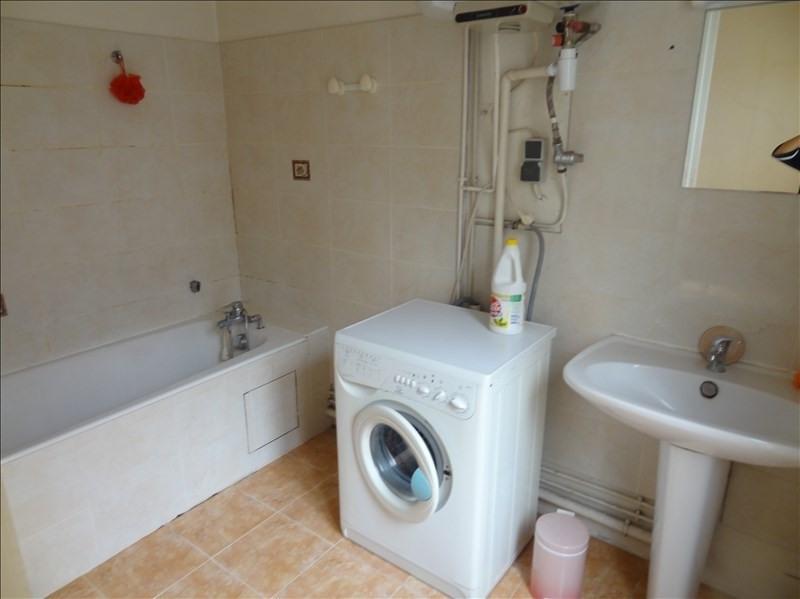 Location appartement Levallois perret 1300€ CC - Photo 3