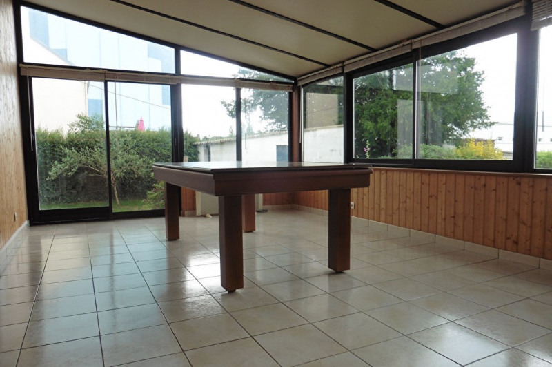 Sale house / villa Pont l abbe 117700€ - Picture 4