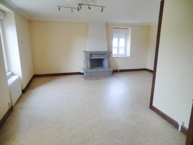 Sale house / villa Vendel 156000€ - Picture 3