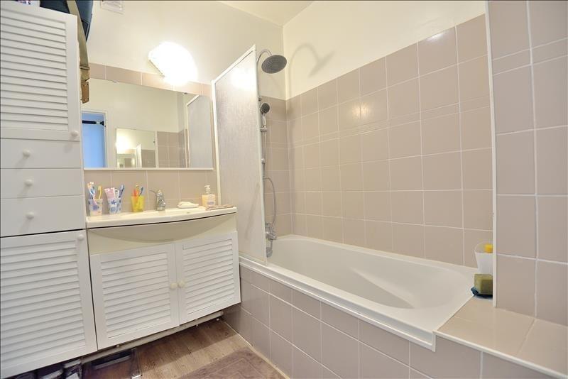 Sale apartment St michel sur orge 165000€ - Picture 6