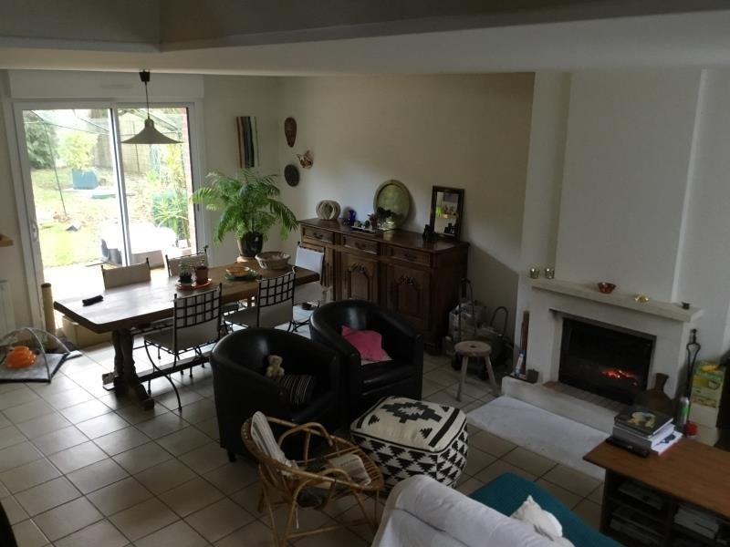 Sale house / villa Neuville st vaast 239000€ - Picture 7