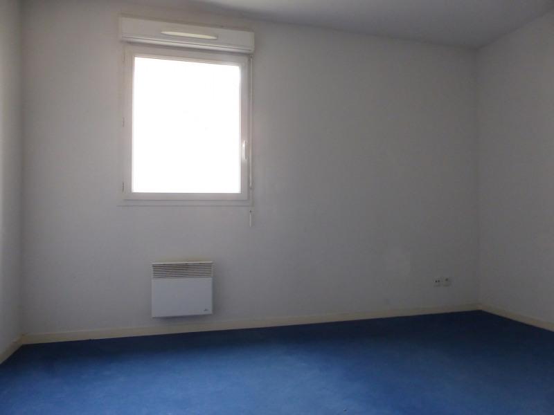 Sale apartment Pecquencourt 75000€ - Picture 18