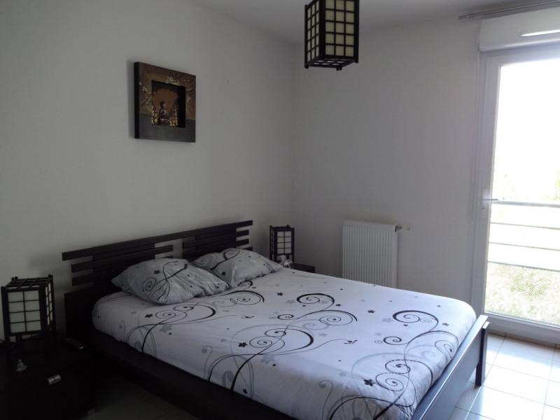 Sale apartment Monteux 147000€ - Picture 9