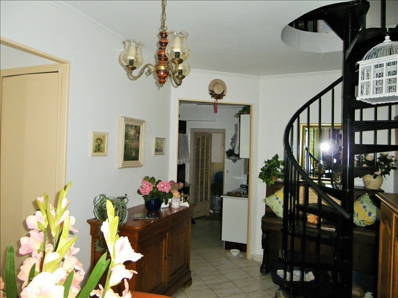 Sale house / villa Le mans 160 500€ - Picture 1