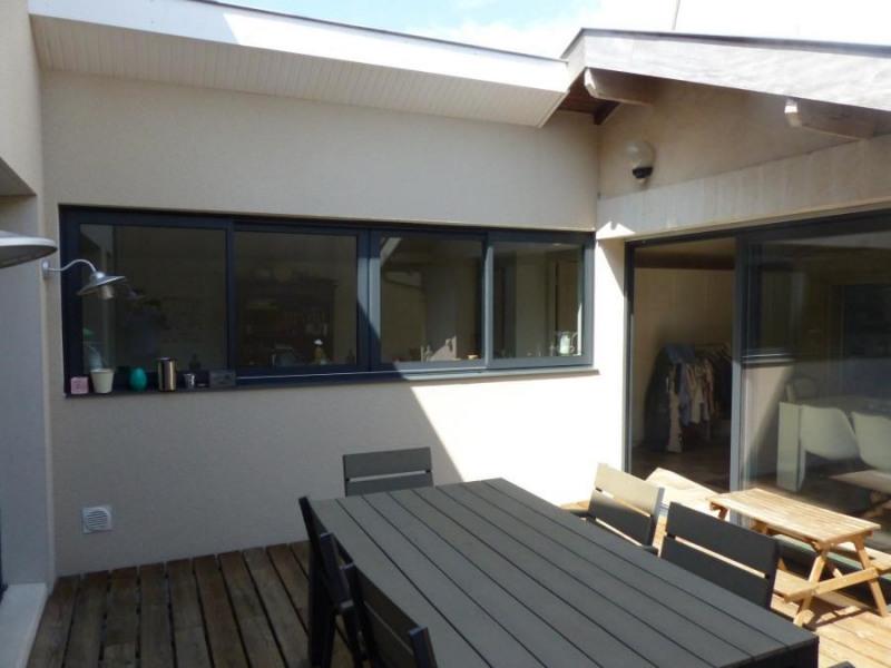 Vente de prestige maison / villa Merignac 675000€ - Photo 5