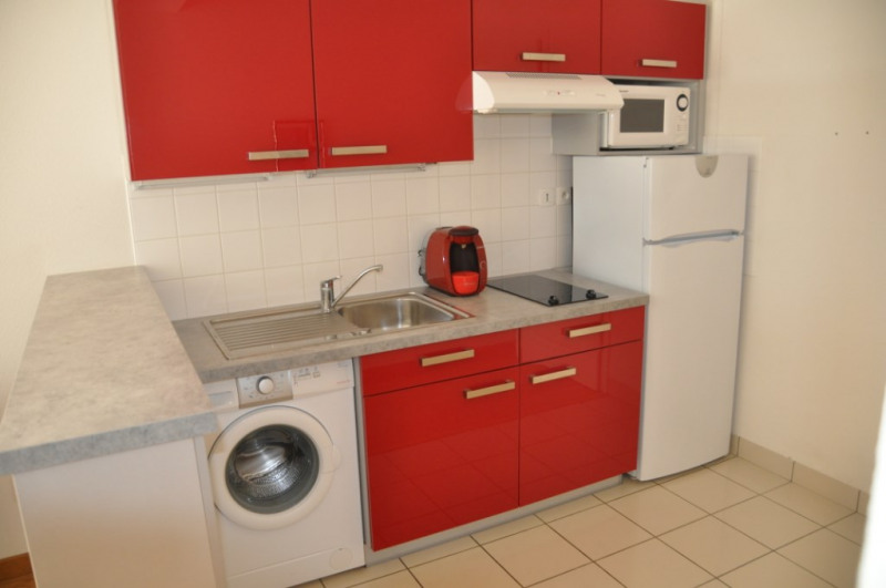 Vente appartement Royan 106 700€ - Photo 3