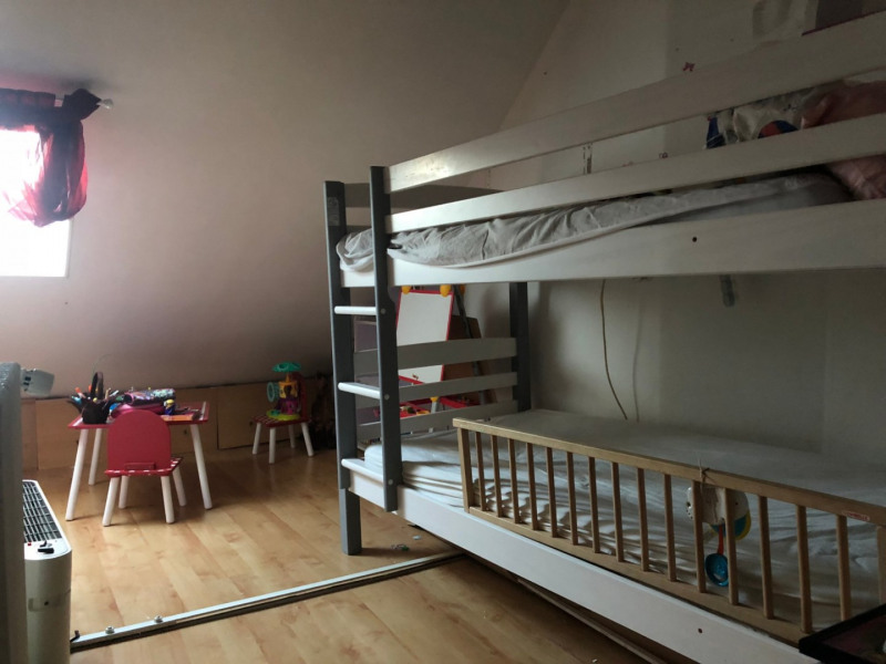 Vente maison / villa La ferte sous jouarre 129000€ - Photo 7