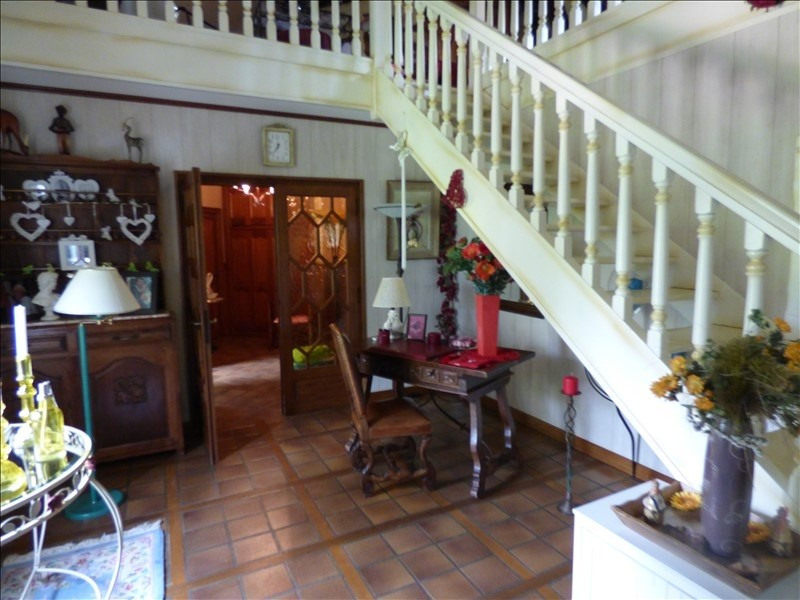 Venta  casa Avermes 437750€ - Fotografía 9