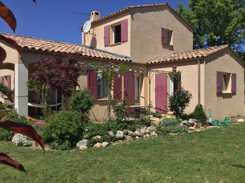 Vente maison / villa Sisteron 265000€ - Photo 1