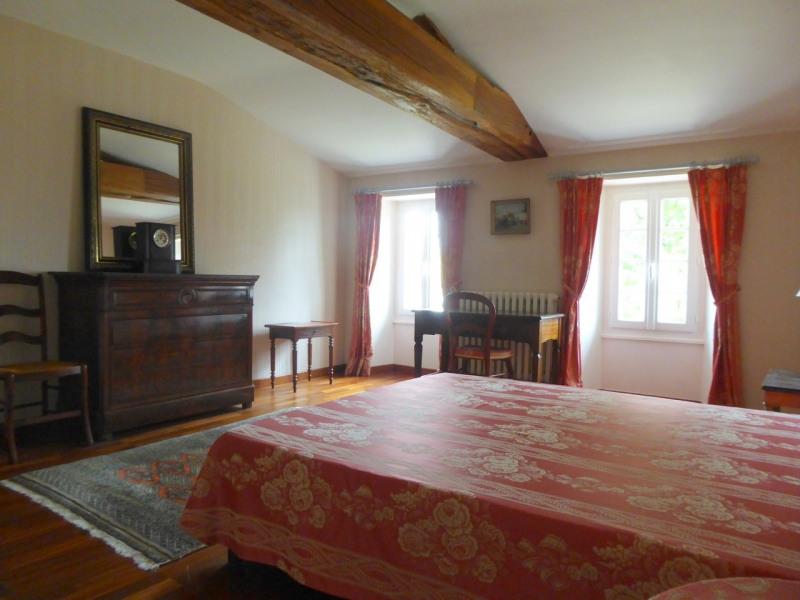 Deluxe sale house / villa Genté 379800€ - Picture 11