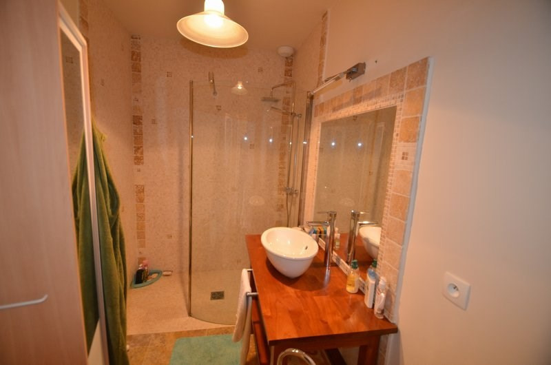 Verkoop  huis St lo 339999€ - Foto 6