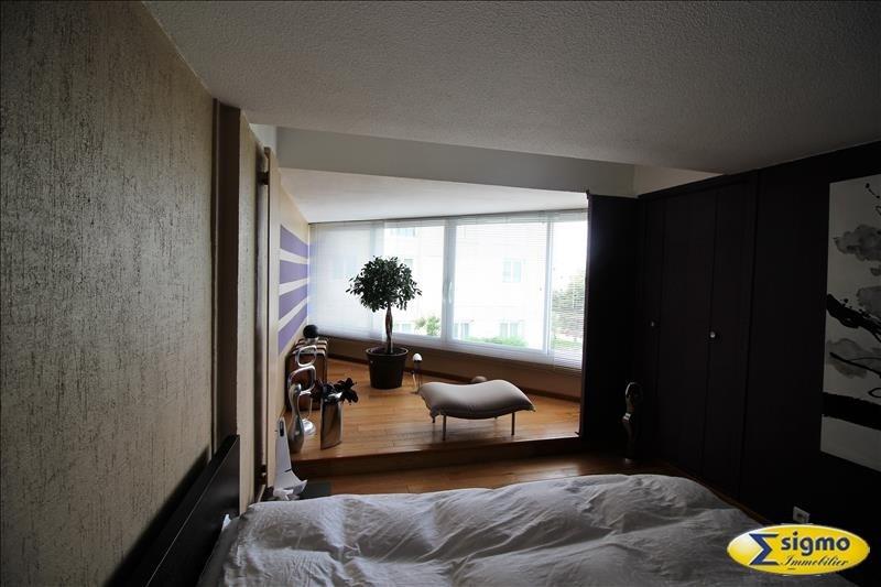 Venta  apartamento Chatou 369000€ - Fotografía 6