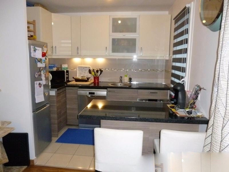 Vente appartement Claye souilly 239 000€ - Photo 4