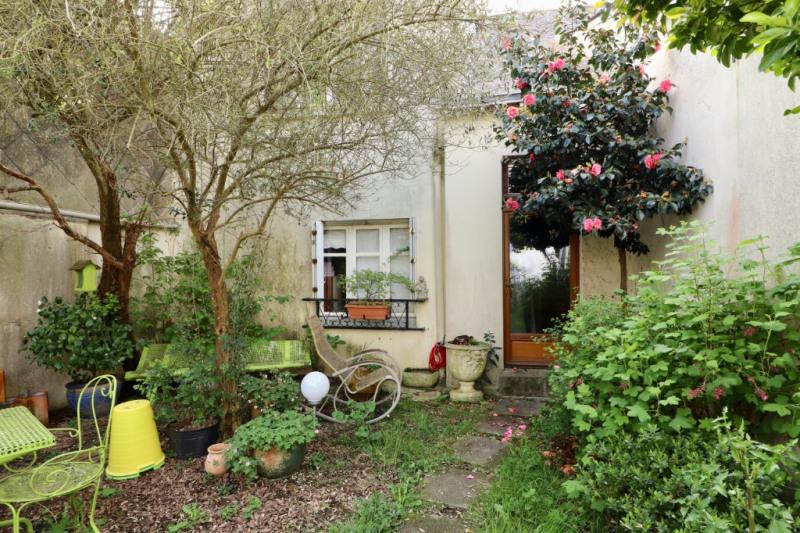 Vente maison / villa Saint nazaire 263750€ - Photo 9