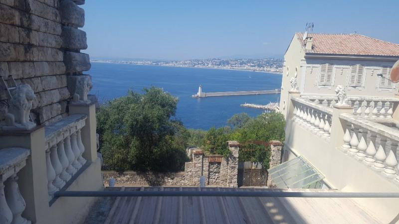 Verkoop  huis Nice 313950€ - Foto 3