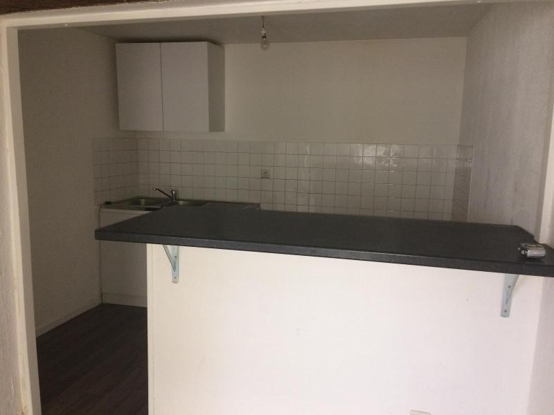 Affitto appartamento Montelimar 280€ CC - Fotografia 2