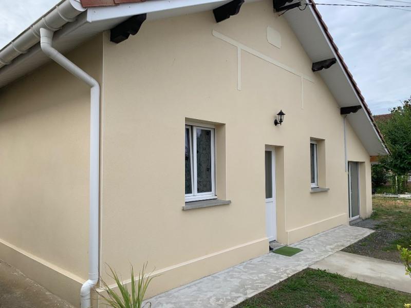 Vente maison / villa Saint paul les dax 255000€ - Photo 1
