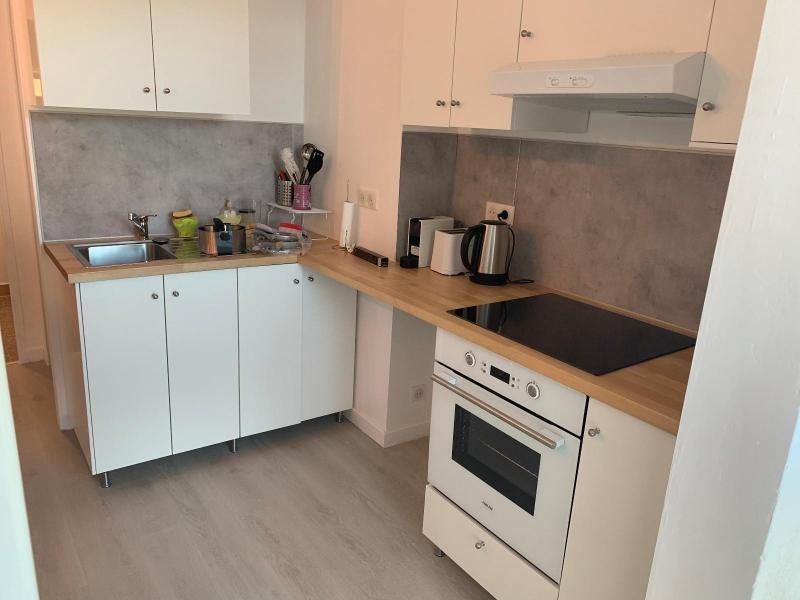 Location appartement Aix en pce 1050€ CC - Photo 2