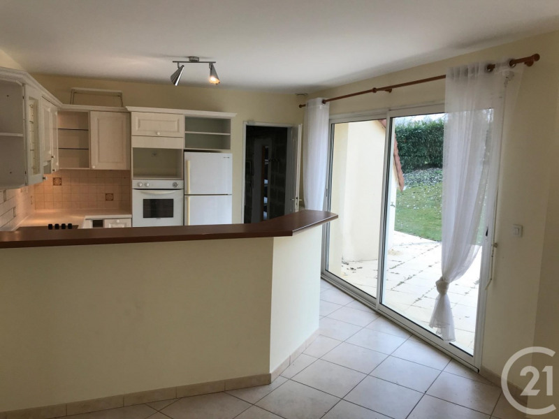 Location maison / villa Bieville beuville 1 350€ CC - Photo 8