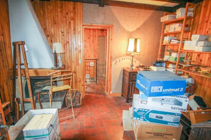Venta  casa Bois colombes 750000€ - Fotografía 7