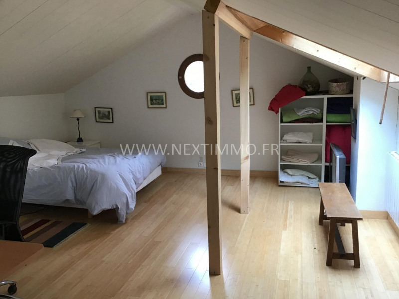 Vendita casa Saint-martin-vésubie 185000€ - Fotografia 12
