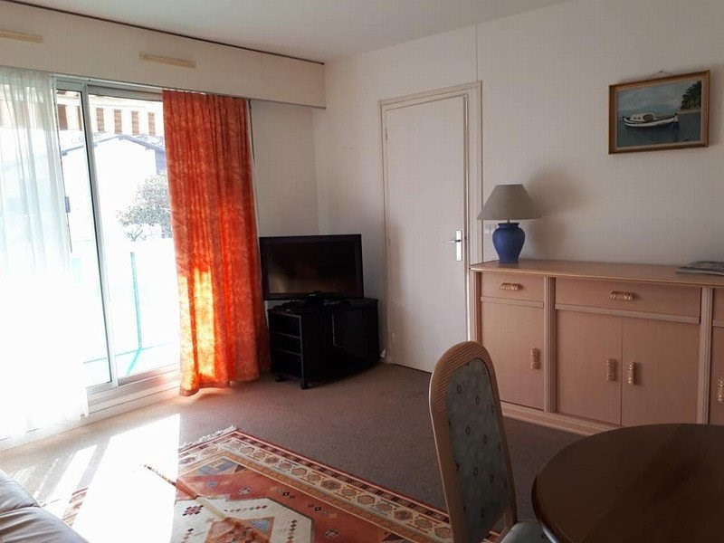 Sale apartment Arcachon 315 000€ - Picture 1