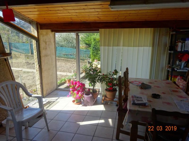 Sale house / villa Laveyron 199000€ - Picture 3