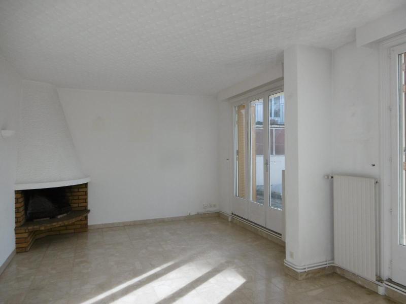 Location appartement Tarare 680€ CC - Photo 7