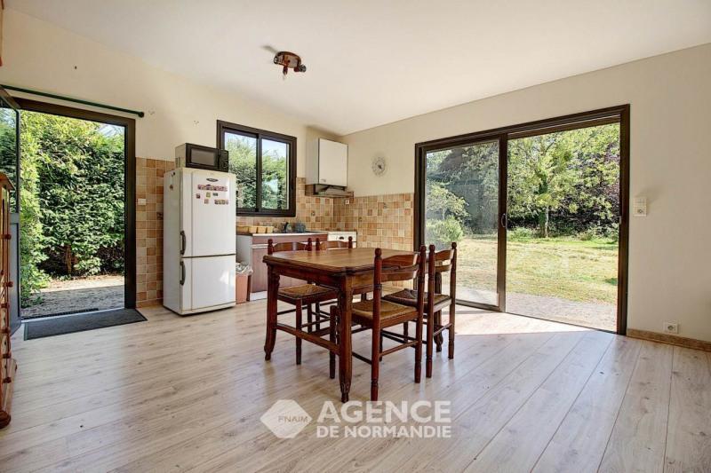 Sale house / villa Montreuil-l'argille 65000€ - Picture 6