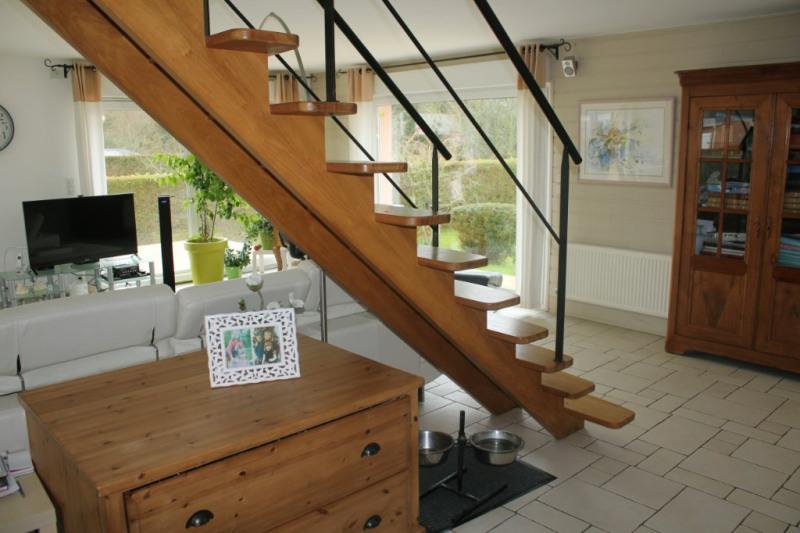 Vendita casa Cucq 500000€ - Fotografia 9