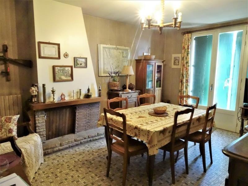 Vente maison / villa Lescure d albigeois 195000€ - Photo 4