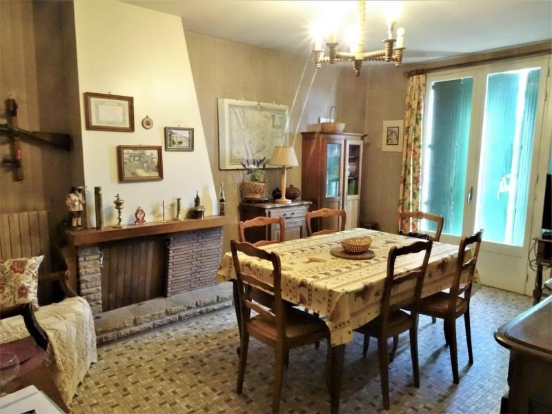 Vendita casa Lescure d'albigeois 175000€ - Fotografia 4