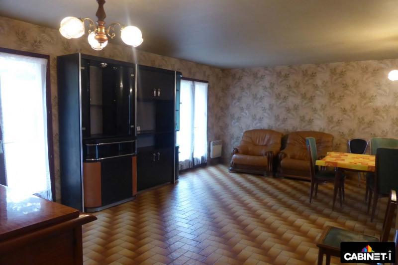 Vente maison / villa Saint etienne de montluc 304900€ - Photo 4