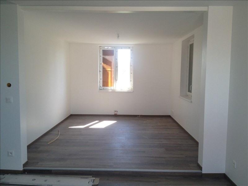 Affitto appartamento Ostwald 775€ CC - Fotografia 3