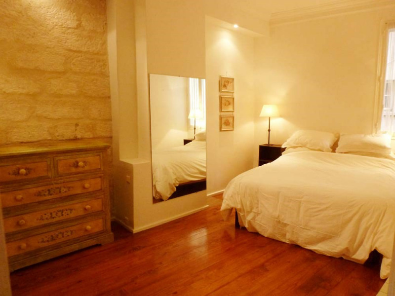 Sale apartment Avignon 347 000€ - Picture 10