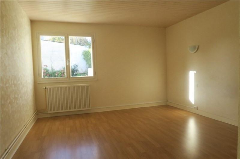 Location appartement Royan 685€ CC - Photo 7