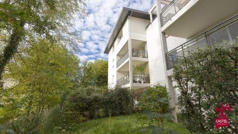 Vente appartement Cognin 220000€ - Photo 1