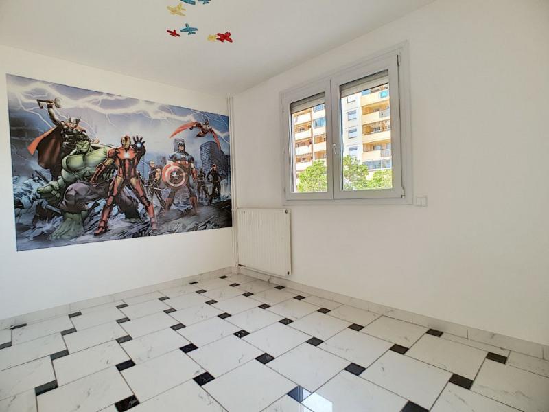 Sale apartment Vitrolles 199000€ - Picture 3