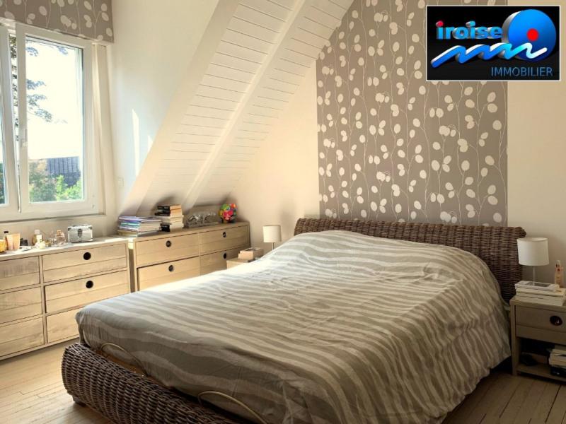Vente maison / villa Brest 346500€ - Photo 10
