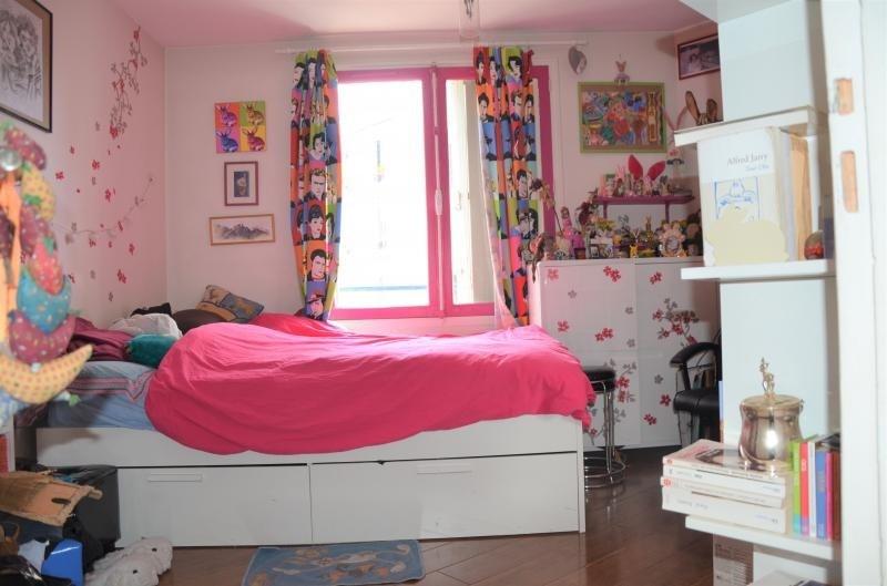 出售 公寓 Paris 15ème 489000€ - 照片 6