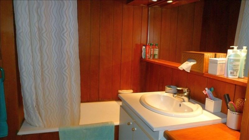 Vente appartement Les arcs 1600 175000€ - Photo 9