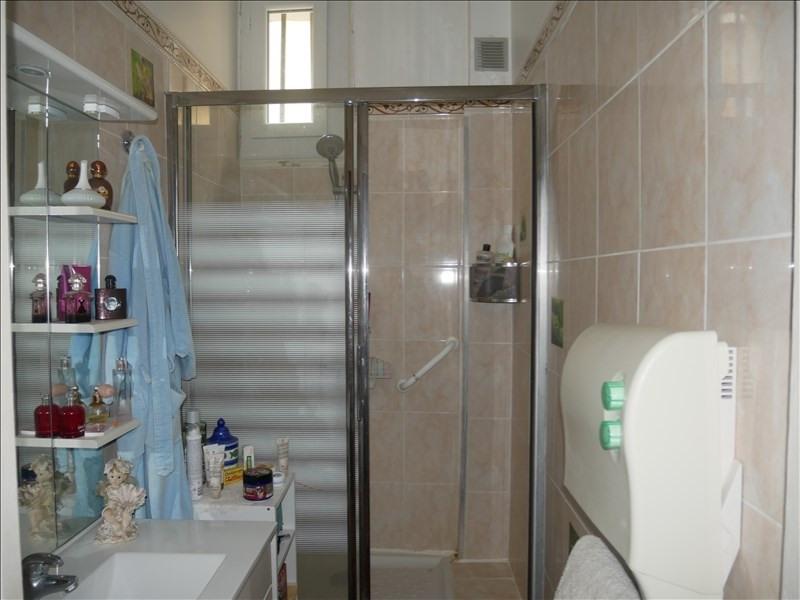 Venta  casa Beziers 82000€ - Fotografía 5