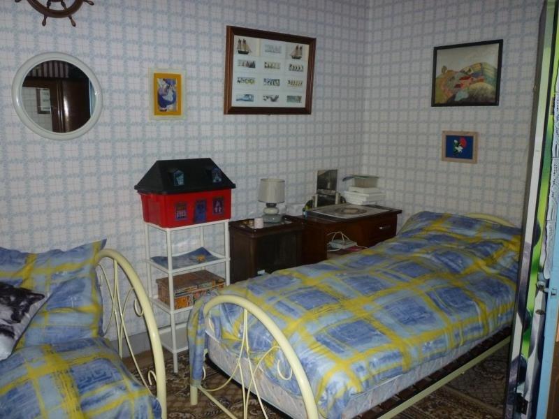 Vente maison / villa St pierre d'oleron 137600€ - Photo 4
