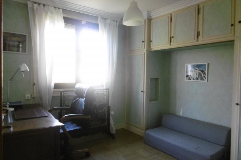 Продажa дом Noisy le grand 399000€ - Фото 4