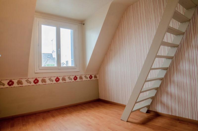 Vente maison / villa Dinard 358800€ - Photo 11