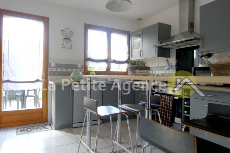 Vente maison / villa Loos en gohelle 249900€ - Photo 5