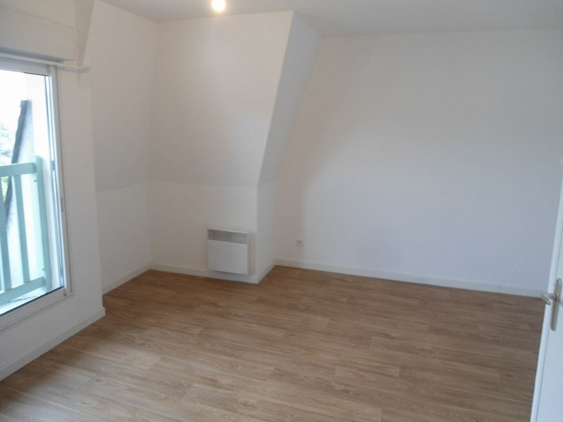 Sale apartment Touques 82 500€ - Picture 4