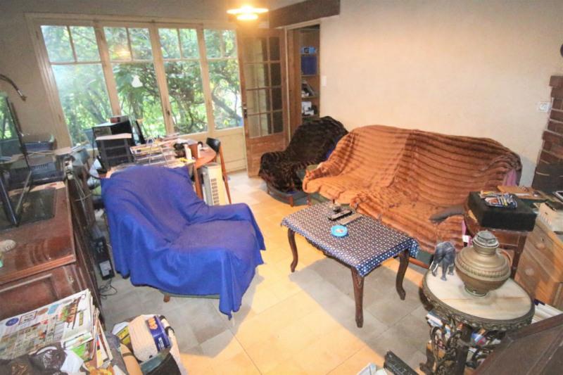 Sale house / villa Villeneuve loubet 395000€ - Picture 6