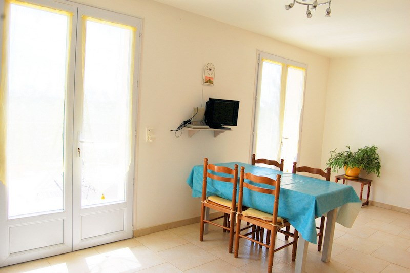 Deluxe sale house / villa Seillans 495 000€ - Picture 20