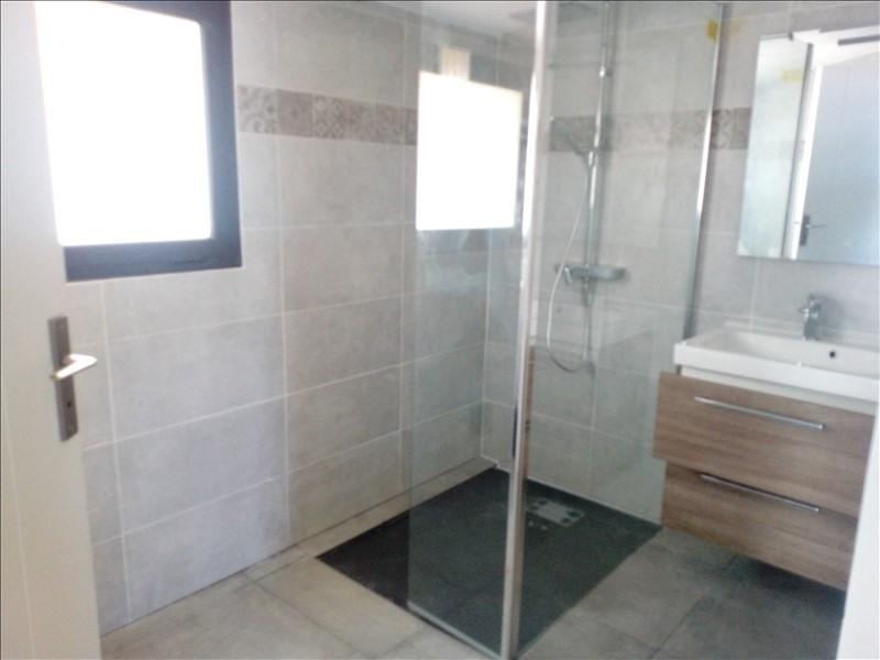Vente maison / villa Le piton st leu 395000€ - Photo 8